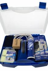 Holmenkol Smartwaxer Set