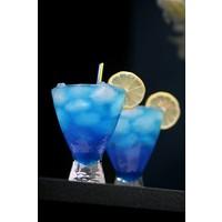 Curacao Liqueur Curacao Liqueur Blue 50ml
