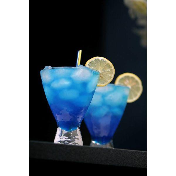 Curacao Liqueur Curacao Liqueur Blue