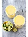 Curacao Liqueur Orange