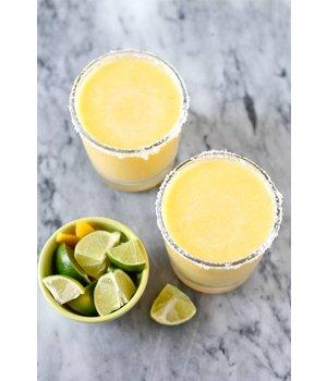 Curacao Liqueur Curacao Liqueur Orange 375ml