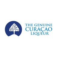 Curacao Liqueur Curacao Liqueur White 50 ml