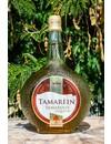 Tamarinde 750 ML