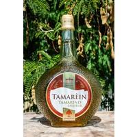 Curacao Liqueur Tamarinde 750 ML