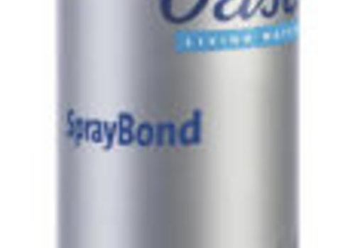 Spraybond 500 ml