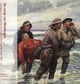 Boek De ramp van Moddergat