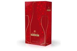 Piper Heidsieck Champagne Set