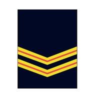 Schuifpassant Brandwacht