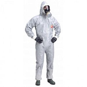 Chemiecalienpak brandweer