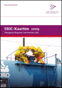 ERIC kaartenboek