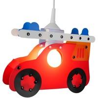 Hanglamp brandweer