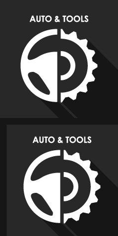 Auto & Tools