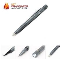 4-in-1 Tactical Pen