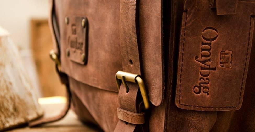 O my bag slide