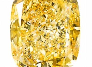 De 'Golden Empress'