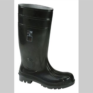 safety boots Eurofort 3814