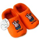 clog slipper Miffy