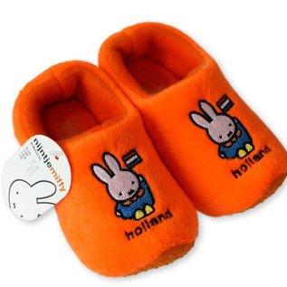 Clog Pantoffel Miffy