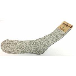 Dicke Norwegian Socken