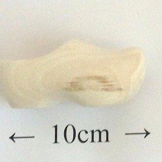 Handwerk Clogs 10 cm.
