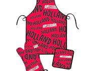 Dutch Textil
