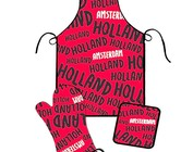 Hollandse textiel