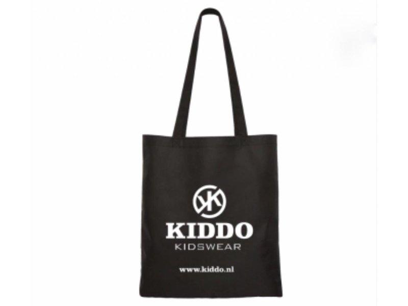 Kiddo Kiddo Shoppingbag