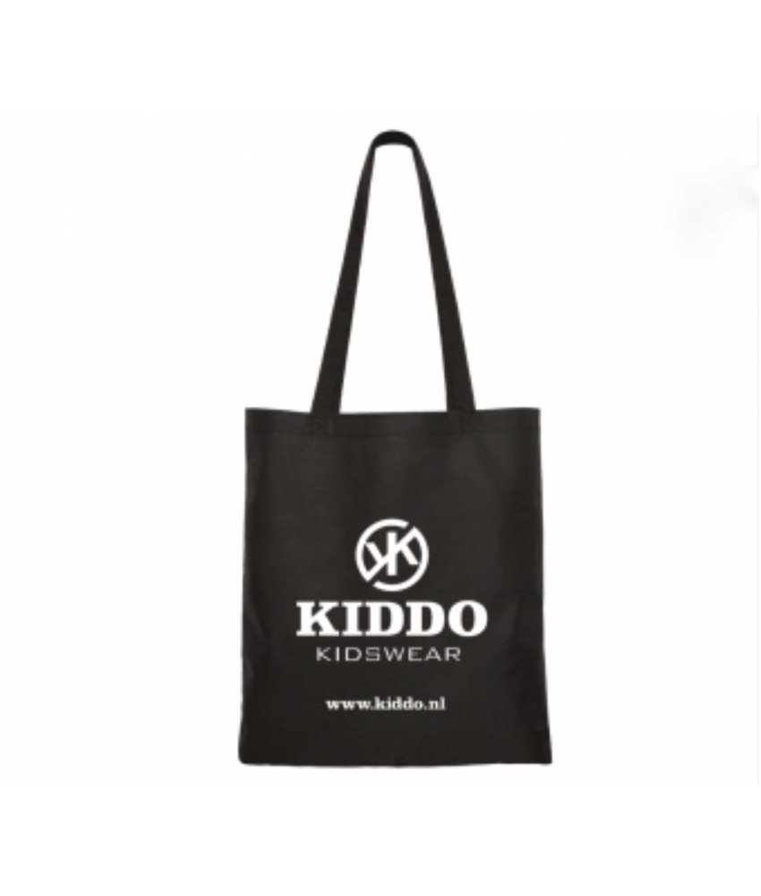 Kiddo Kiddo Shoppingbag