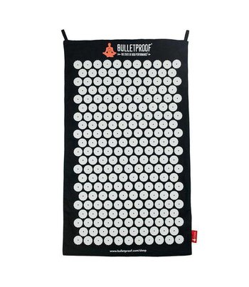 Bulletproof Sleep Induction Mat