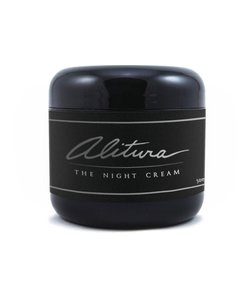 Alitura Naturals Night Cream