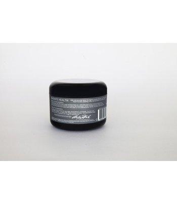 Alitura Naturals Clay Mask