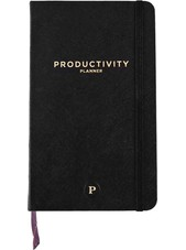 Intelligent Change Productivity Planner