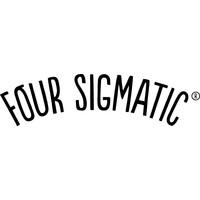 Foursigmatic