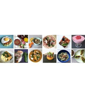 LiveHelfi ebook Eat. Nourish. Thrive