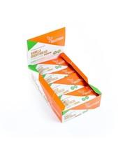 Bulletproof Protein Bars Vanilla Shortbread