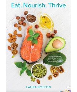 30 days bulletproof meal plan livehelfi livehelfi ebook eat nourish thrive fandeluxe Images