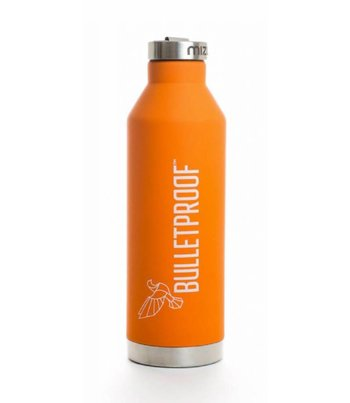 Bulletproof Thermosflasche