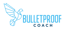 Certified Bulletproof Coach