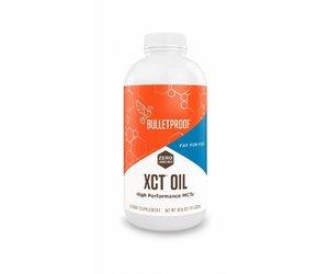 Mct Oil 475 Ml Bulletproof Xct Oil Livehelfi