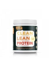 Nuzest Clean Lean Protein Vanilla