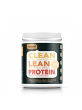 Nuzest Clean Lean Protein Natural
