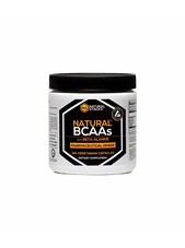 Natural Stacks Natural BCAAs
