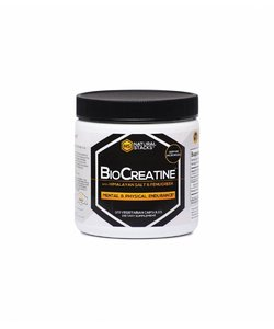 Natural Stacks Biocreatine