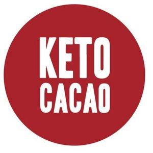 Keto Cacao