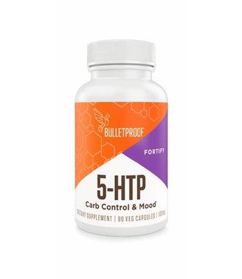 Bulletproof 5-HTP