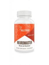 Bulletproof Neuromaster