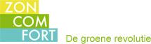 Ga naar website Zoncomfort Nederland