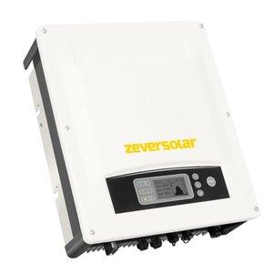 Zeversolar Evershine TLC4000