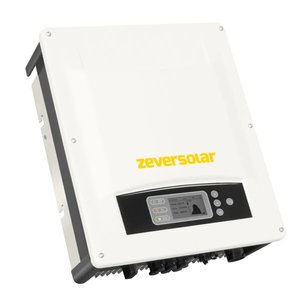 Zeversolar Evershine TLC8000