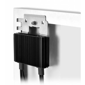 Solar Edge Power Optimiser P300-5R M4M FS